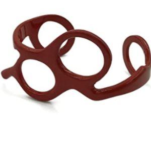 Hector Beauty Supply Bracelet Shear Scissors