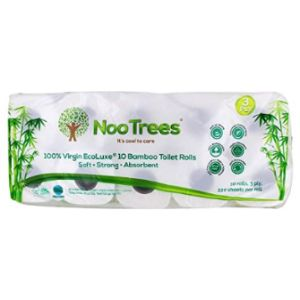 Nootrees Biodegradable Tissue Paper