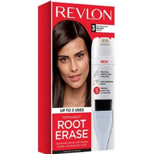 Revlon Like Ombre Hair Color