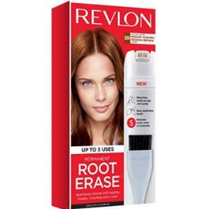 Revlon Touch Gray Beard Dye