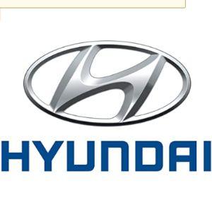 Hyundai Assy Steering Gear