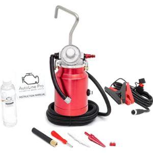 Autoline Pro Car Engine Vacuum Pump