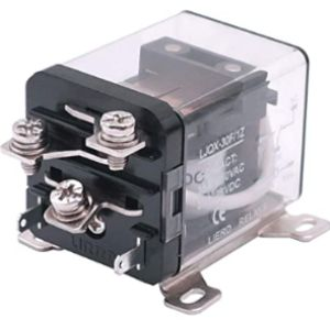Visit The Taiss Store Power Control Relay
