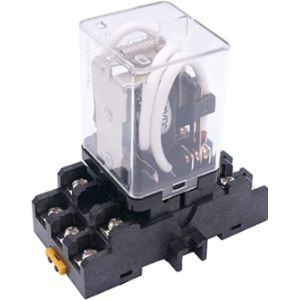 Visit The Taiss Store Purpose Electrical Relay