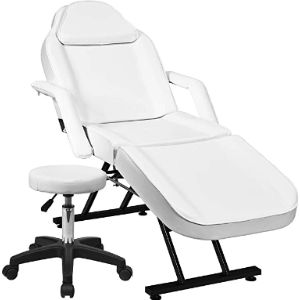 Giantex Spa Massage Equipment