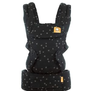 Tula Great Carrier
