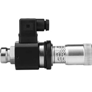 Wal Front Relay Touch Switch
