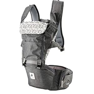 Pognae Winter Cover Baby Carrier