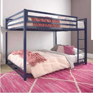 Dhp Angle Bunk Bed Ladder