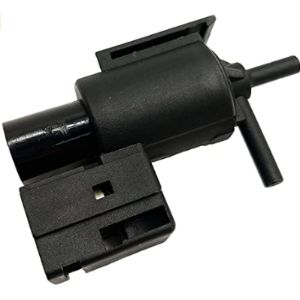 Forwin Parts Evap Vacuum Switching Valve