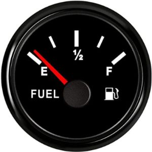 Younar Generator Fuel Gauge