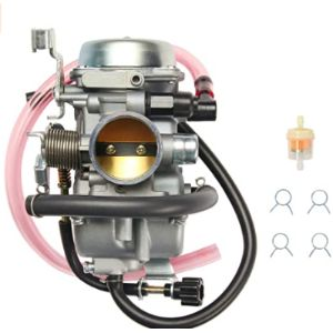 Atracypart Engine Work Oil Stop Leak