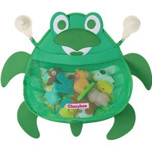 Cheraboo Baby Bath Tub With Nets