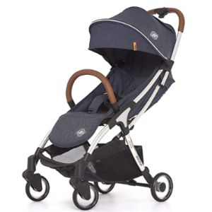 Evolur Dual Baby Stroller