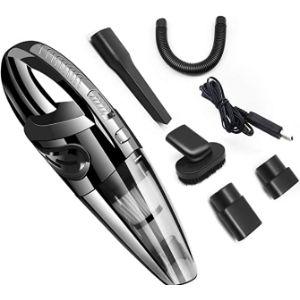 Songtai Portable Mini Vacuum Cleaner