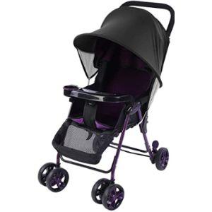 Yosooo Baby Stroller Canopy