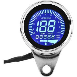Keenso Speedometer Wire
