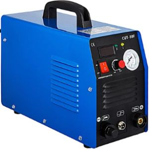 Mophorn Ground Clamp Plasma Cutter