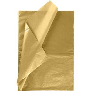 Ruspepa High Quality Tissue Paper