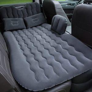 Onirii Dodge Truck Bed Air Mattress