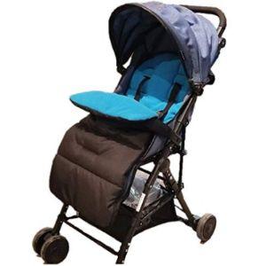 Topwon Toddler Stroller Sleeping Bag