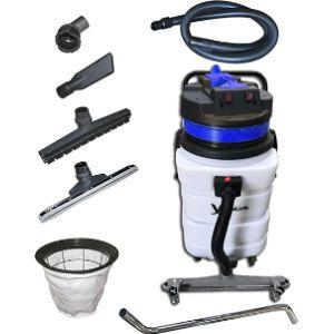 Janilink Motor Wet Dry Vacuum