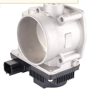 Scitoo G35 Performance Throttle Body
