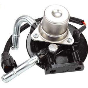 Bettercloud Head Duramax Fuel Filter