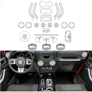 Visit The Sunluway Store Steering Wheel With Gear Stick