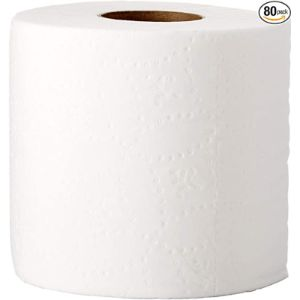 Amazoncommercial Tissue Paper Size