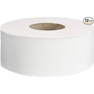 Amazoncommercial Small Square Tissue Paper