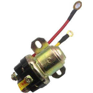 Visit The Pangolin Store Heater Relay Switch