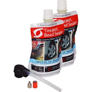 Tireject Truck Tire Repair Kit