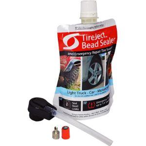 Tireject Near Sidewall Tire Repair