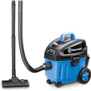 Renewed Hepa Filter Ash Vacuum
