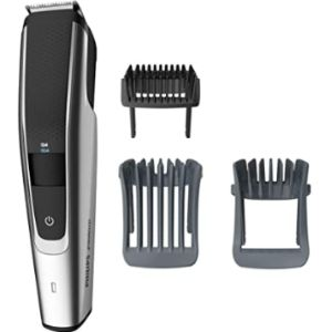 Philips Norelco Philip Hair Clipper