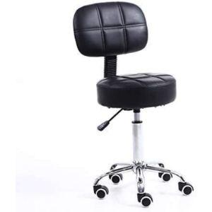 Kktoner Garage Rolling Chair