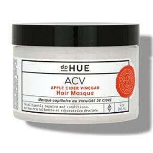 Dphue Hair Mask With Avocado