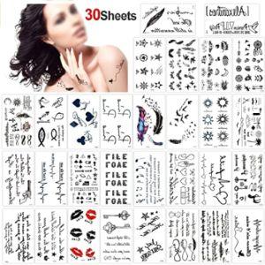 Konsait Request Tattoo Design