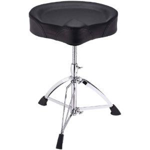 Aw S Adjustable Drum Stool