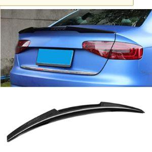 Fandixin Audi A5 Lip Spoiler
