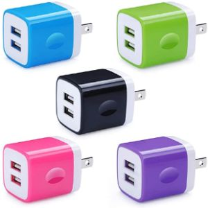 Huhuta Blackberry Battery Saver Pro