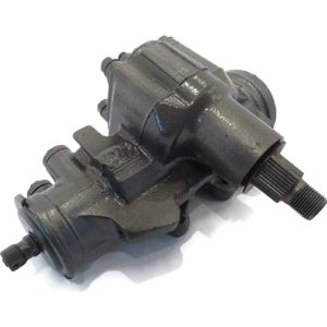 Vital Allterrain Box Jeep Grand Cherokee Steering Gear