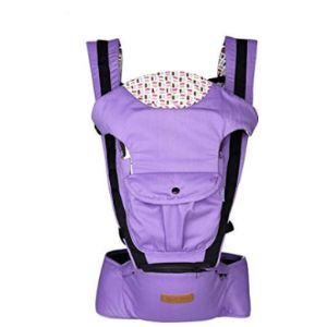 Norya Shop Classic Carrier