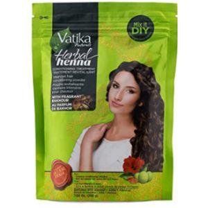 Dabur Intensive Hair Conditioning Powder