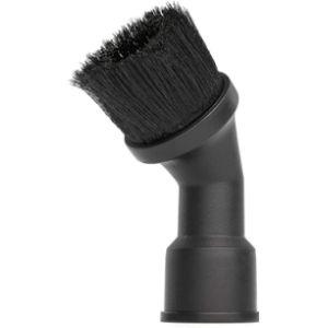 Craftsman Vacuum Cleaner Brush Attachment