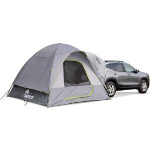 Napier Spacious Tent