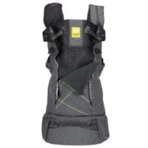 Líllebaby Rating Baby Carrier
