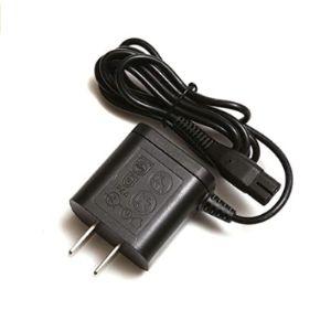 Tyzest Power Cord Electric Razor