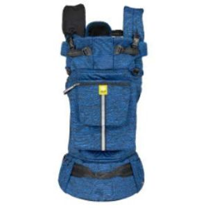 Visit The Líllebaby Store Lillebaby Toddler Carrier